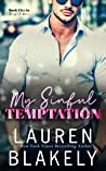 My Sinful Temptation (Sinful Men #5)