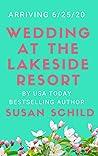Wedding at Lakeside Resort
