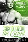 Behind the Count (Cessna U Wildcats #2)