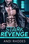 Stark Revenge (Bastards and Badges, #1)