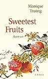 Sweetest Fruits: Roman