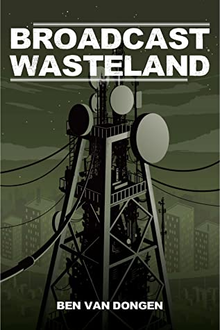 Broadcast Wasteland