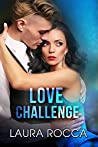 Love Challenge audiobook review