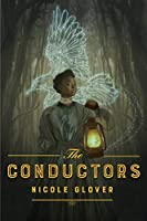 The Conductors (Murder and Magic #1)