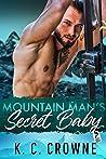 Mountain Man's Secret Baby audiobook download free