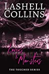 Lovers & Monsters (Touched, #2)