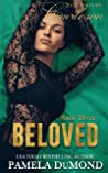 BELOVED (21st Century Courtesan Book 3)