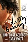 Dirty Boxing (Blood and Glory, #1) audiobook review