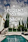 A Student of History