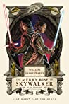 William Shakespeare's The Merry Rise of Skywalker: Star Wars Part the Ninth (William Shakespeare's Star Wars Book 9)