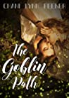 The Goblin Path