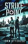 Strike Point (O'Neil #2)