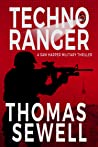 Techno Ranger: A Sam Harper Military Thriller (Sam Harper, #1)