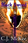 The Black Sword: The Dragon Sage Chronicles (#4)