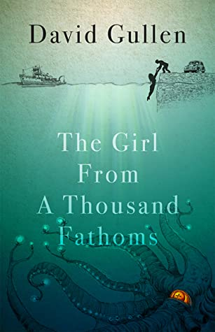 The Girl from a Thousand Fathoms