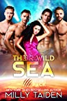 Their Wild Sea (Wintervale Packs, #3)