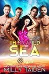 Their Wild Sea (Wintervale Packs, #3)