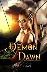 Demon Dawn (Resurrection Chronicles, #7)