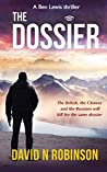 The Dossier (Ben Lewis Thriller #1)