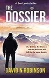 The Dossier (Ben Lewis Thriller #1)
