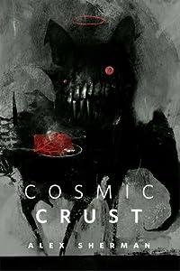 Cosmic Crust