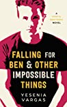 Falling for Ben & Other Impossible Things