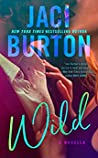 Wild (Wild, Wicked and Wanton #1)