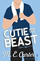 Cutie and the Beast (Cipher Office)