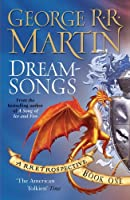 Dreamsongs: A Retrospective: Book One