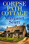 Corpse Path Cottage