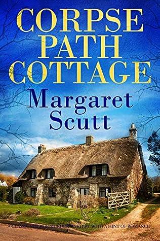 Corpse Path Cottage