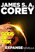 Gods of Risk