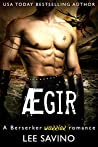 Ægir (Berserker Warriors #1)