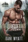 The Mountain Man's Kitten (Thickwood, CO, #7)