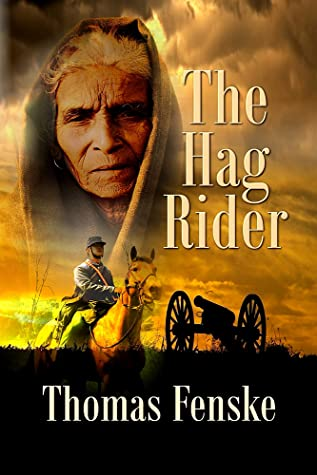 The Hag Rider