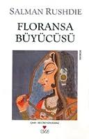Floransa Büyücüsü