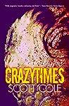 Crazytimes