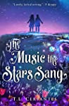 The Music the Stars Sang
