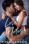 Love Notes (Rivals #0.5)
