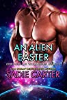 An Alien Easter (Zerconian Warriors, #14)