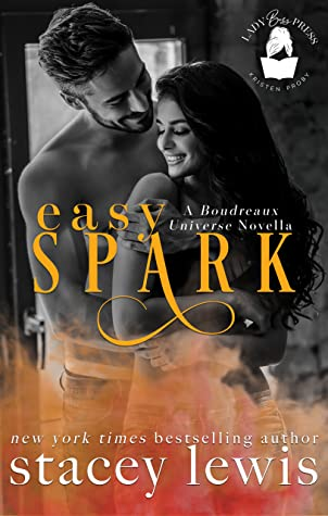Easy Spark