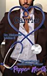 Carrie (Dr. Richards' Littles #3)