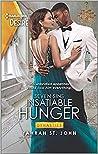 Insatiable Hunger (Dynasties: Seven Sins #3)