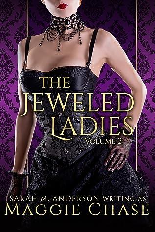 The Jeweled Ladies Vol. 2