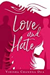 Love and Hate