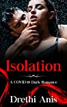 Isolation (Quarantine #2)