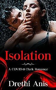 Isolation (Quarantine #2)