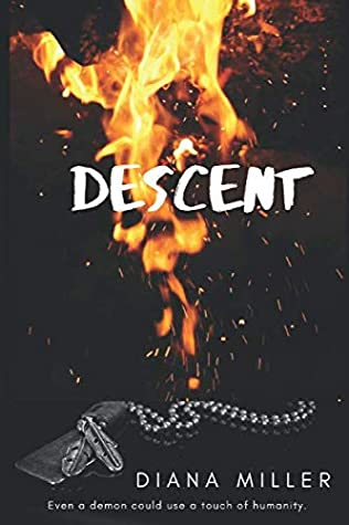 Descent: The Demon Chronicles