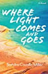 Where Light Comes and Goes: A Novel