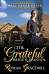 The Grateful Bride's Passion